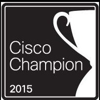 ciscochamp2015