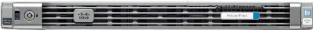 HX220c M4