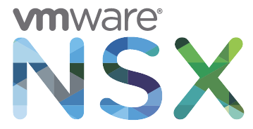 My Journey with VMware NSX   UCSguru com