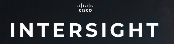 Cisco Live Europe 2019   UCSguru com